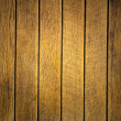 Photo of plank texture - Stock Photo