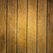 Photo of plank texture — Stock Photo