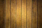 Photo of plank texture — Stock Photo
