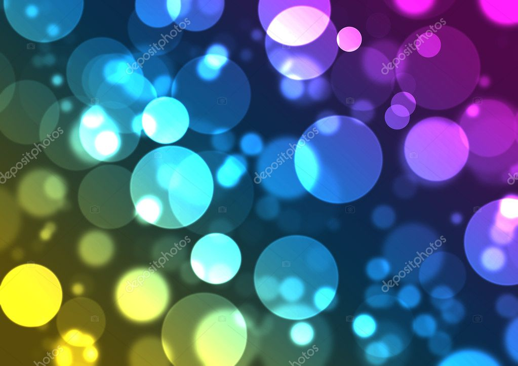 Abstract light background  Stock Photo #1362564