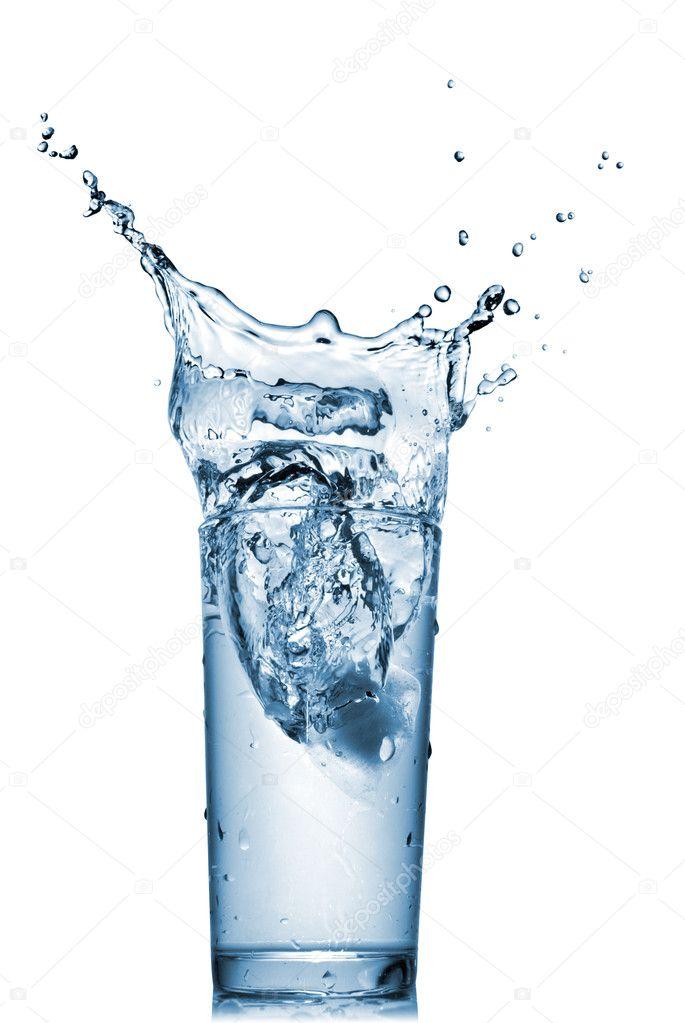 Скачать звуки плеск воды