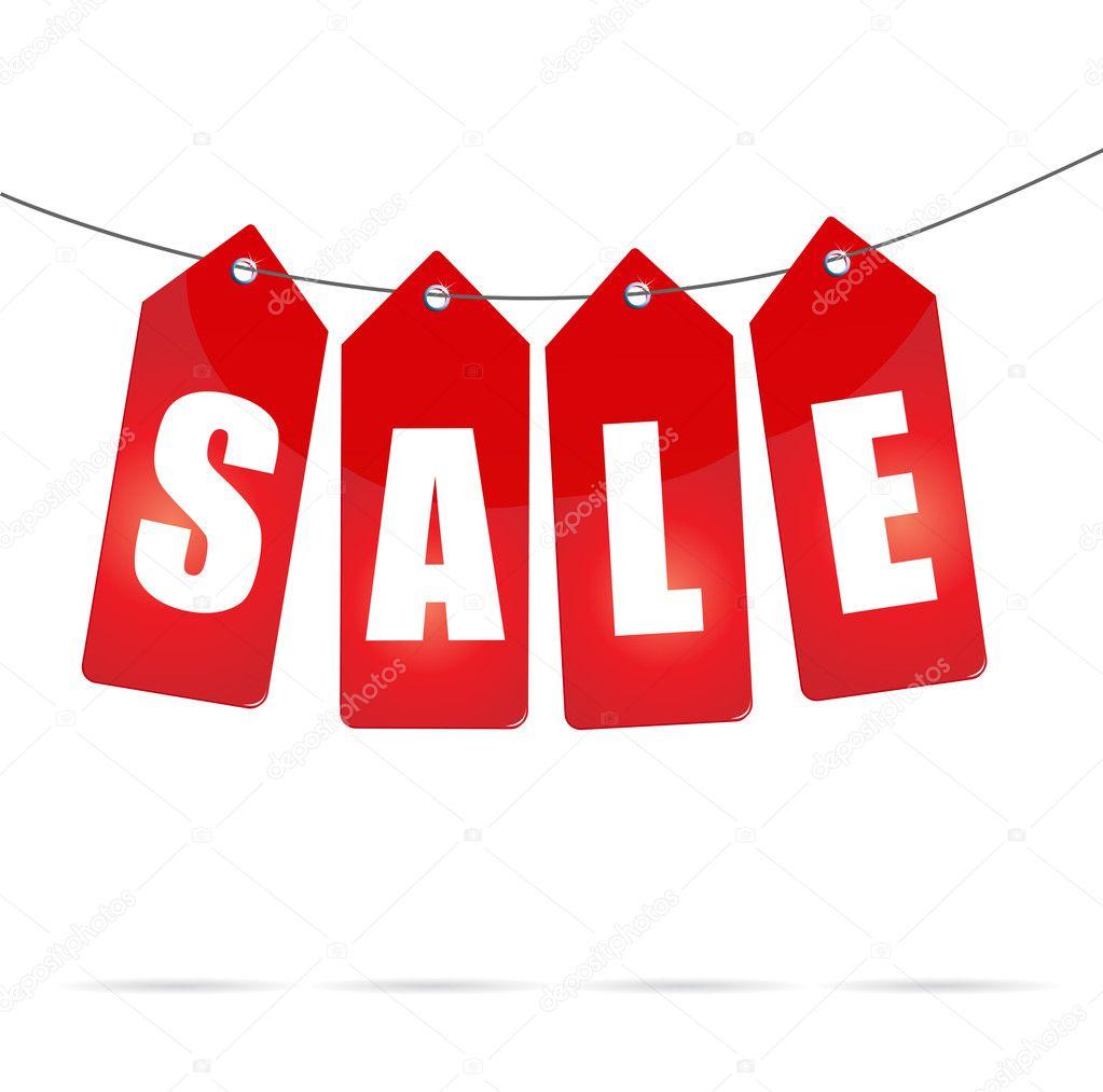 Ebay viagra sale