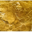 Beautiful Marble pattern - Foto de Stock