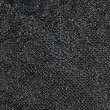 Black ornamental fabric with sparkles — Stock Photo #1366333