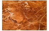 大理石图案作为背景很有用 — 图库照片