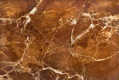 Marble pattern useful as background — Stock Photo