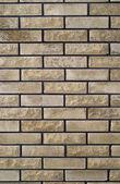 Old brickwall — Stock Photo