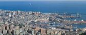 Genova — Stock Photo