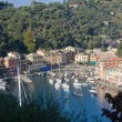Portofino — Stock Photo