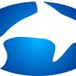 ������, ������: Dolphin logo