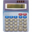 Calculator — Stockfoto #2582155