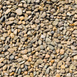 Cobble - Stock Photo
