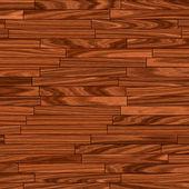 Seamless parquet high resolution texture — Stock Photo