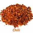 Spice - indichili — Stock Photo #1563109