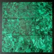 Malachite — Stock Photo #1442335