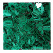 Malachite — Stock Photo #1443268
