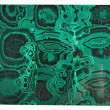 Malachite - Stock Photo