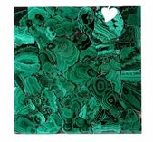 Malachite — Photo