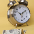 Time is Money — Stock Photo #1365223