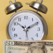 Time is Money — Stock Photo #1382574