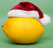 Don est un citron — Photo
