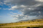 Tanzania -2 — Stock Photo