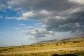 Tanzania -2 — Foto de Stock