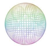 Spheres — Stock Photo