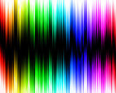 Colorful_cover — Stock Photo