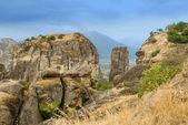 Meteora, Greece — Stock Photo