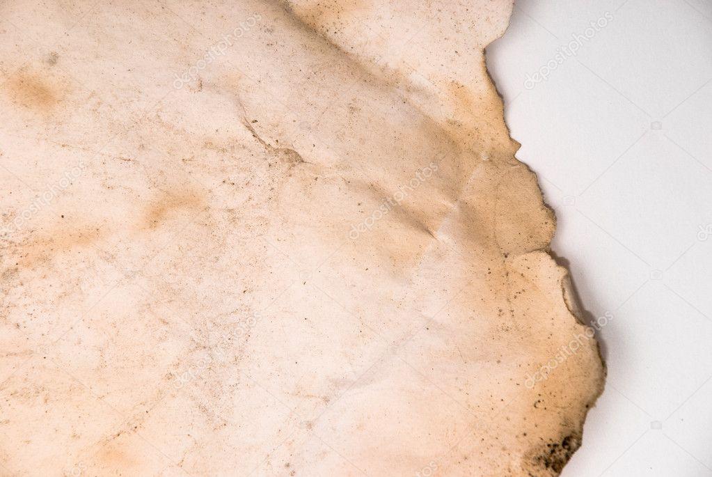 Dirty paper watermarking