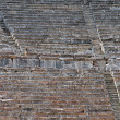 Greek ancient theater — Stock Photo #1862020