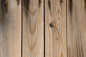 Grunge wood for background — Stock Photo