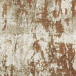 Royalty-Free Stock Photo: Vintage wall background