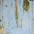 Grunge wood background — Stock fotografie