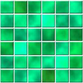 Abstract blocks background — Stock Photo