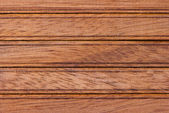 Wood texture with natural patterns — 图库照片