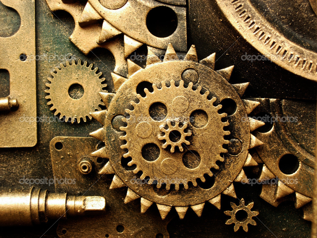 http://static3.depositphotos.com/1001779/246/i/950/depositphotos_2460444-Gears-from-old-mechanism.jpg