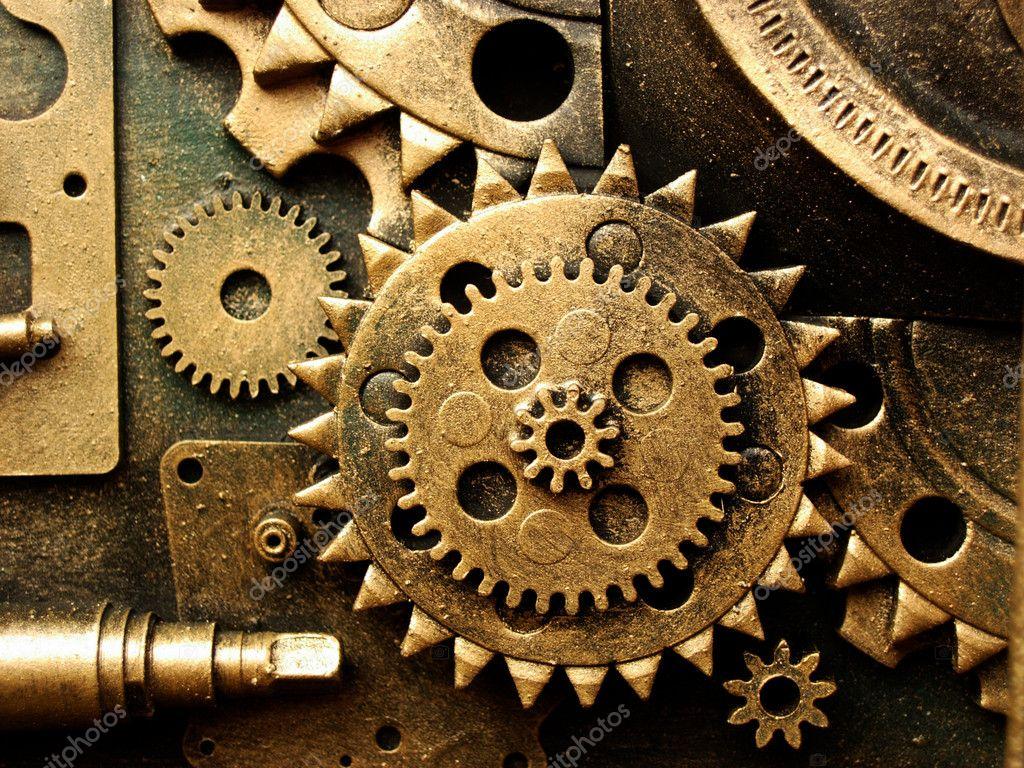 http://static3.depositphotos.com/1001779/246/i/950/depositphotos_2460444-Gears-from-old-mechanism.jpg