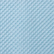 Blue absorbent paper background — Foto de Stock