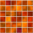Stock Photo: Abstract blocks background