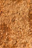 Kırık zemin — Stok fotoğraf