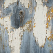 Royalty-Free Stock Photo: Old wooden background