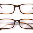 Royalty-Free Stock Photo: Modern spectacles