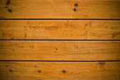 Quality wooden background — Stock Photo
