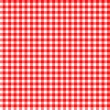 Royalty-Free Stock Photo: Popular background pattern for picnics