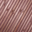 Stock Photo: The wood texture with natural patterns