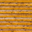Quality wooden background - Zdjęcie stockowe
