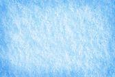 Fresh hail background — Stock Photo
