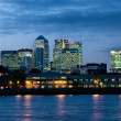 Stock Photo: London-City